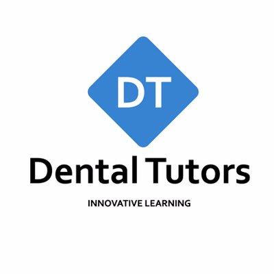 Dental Tutors