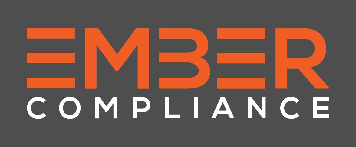 Ember Compliance