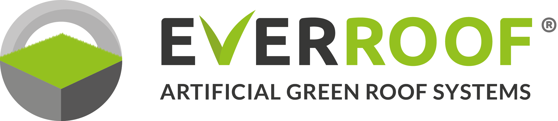 Evergreens UK