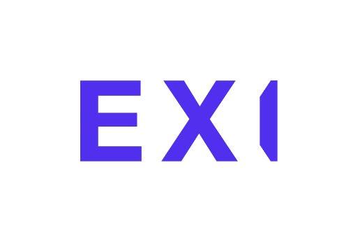 EXi (iPrescribe Exercise Digital)