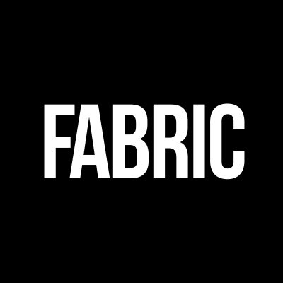 Fabric Academy