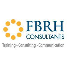 FBRH Consultants
