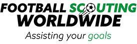 Football Scouting Worldwide