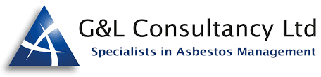 G & L Consultancy