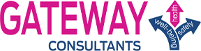 Gateway Consultants