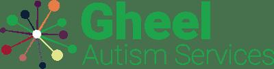 Gheel Autism Services (Gheel Communities)