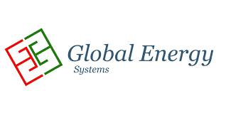 Global Energy Systems and Technology