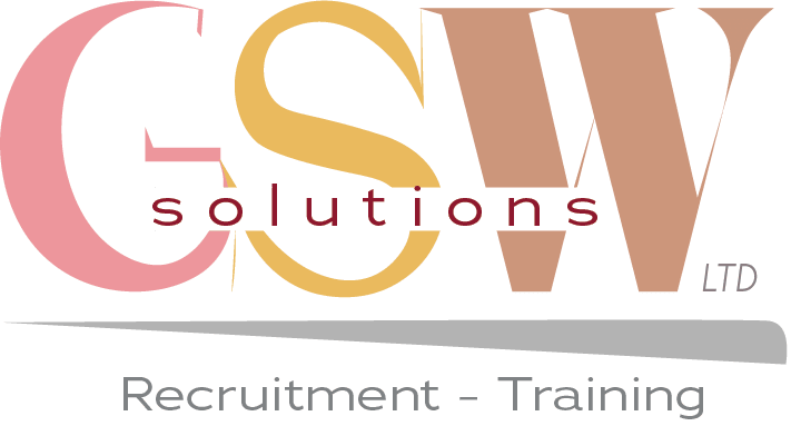 GSW Solutions