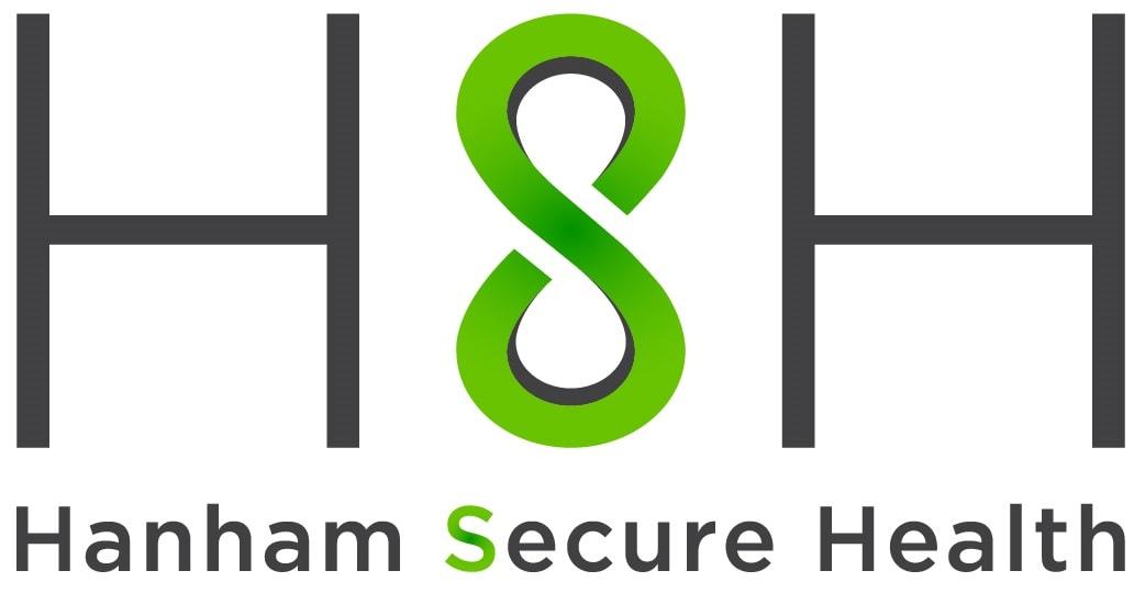 Hanham Secure Health