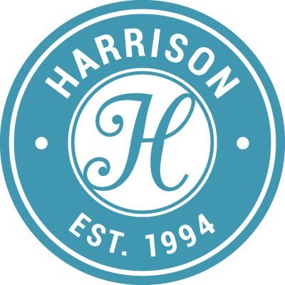 Harrison Catering Services