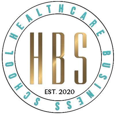 Healthcare Business School