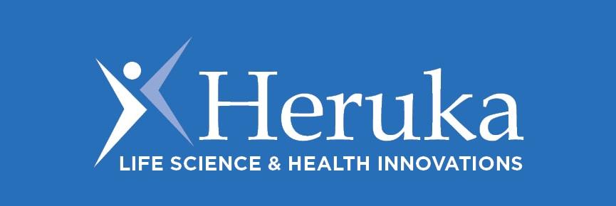 Heruka Life Science & Health Innovations