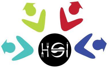 HSI Group (Hospitality Skills Ireland Group)