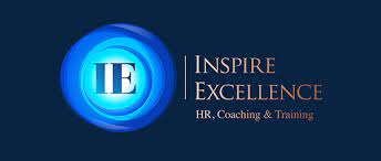 Inspire Excellence UK