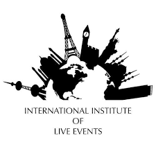 International Institute of Live Events