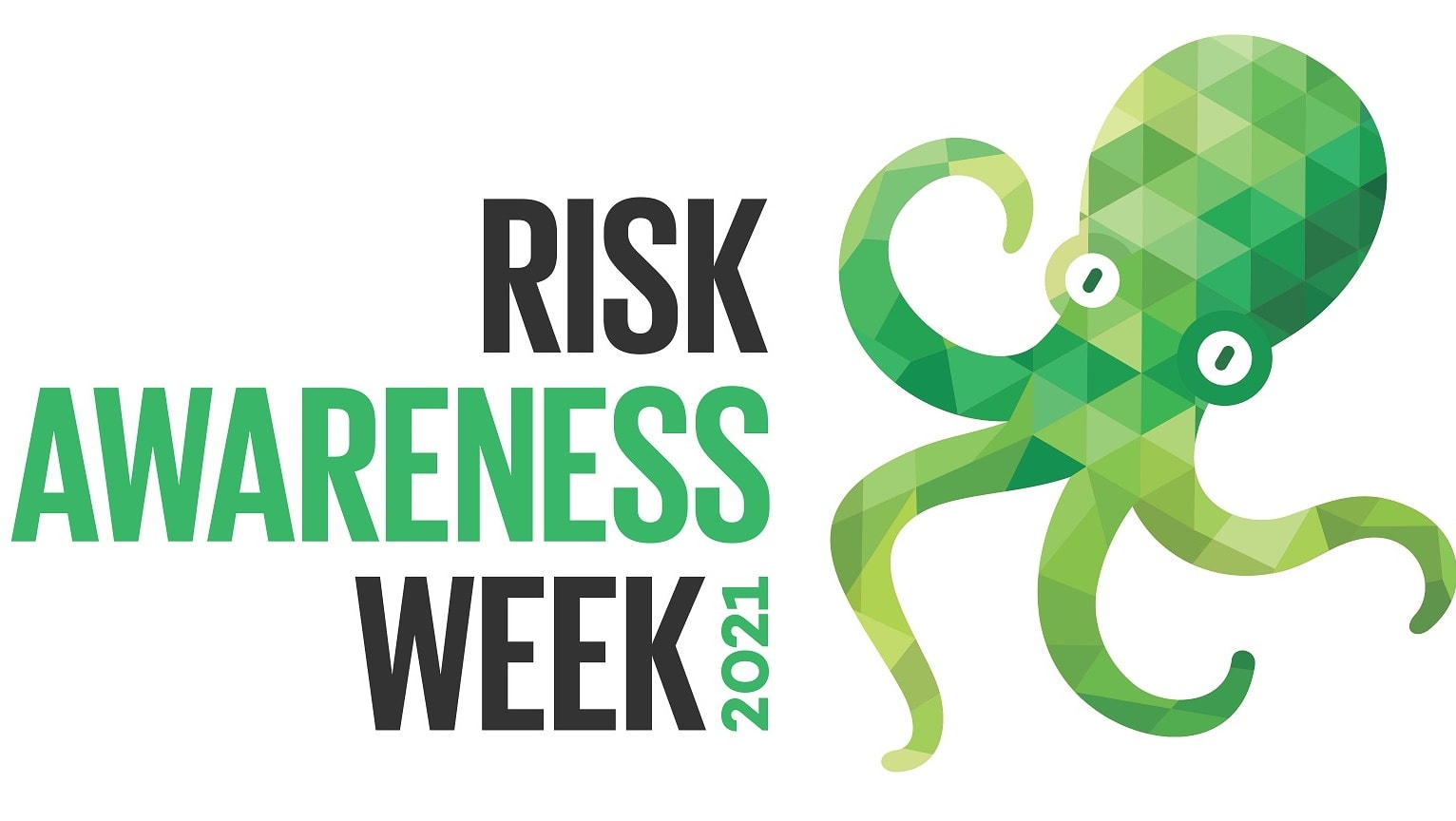 International Risk Services