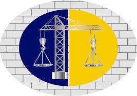 International Institute of Construction Arbitrators (IICArb)