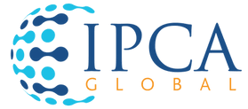 Infrastructure Community Acceptance - IPCA