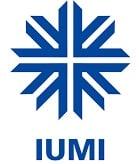 IUMI - International Union of Marine Insurance