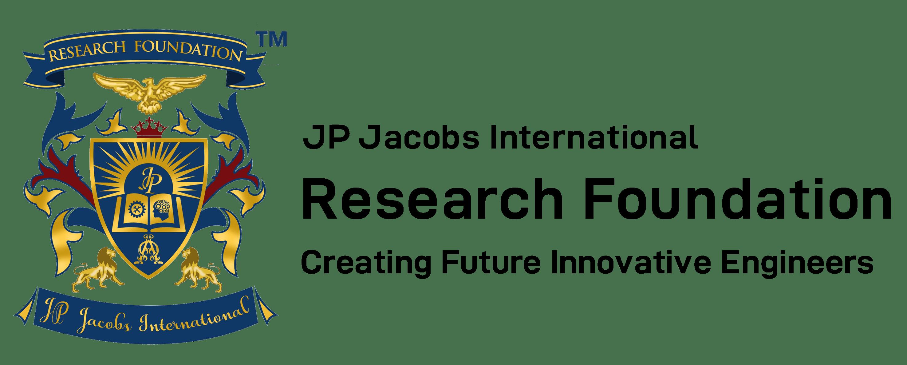 JP Jacobs International University