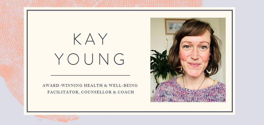 Kay Young