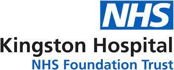 Kingston Hospital Foundation Trust