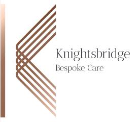 Knightsbridge Care