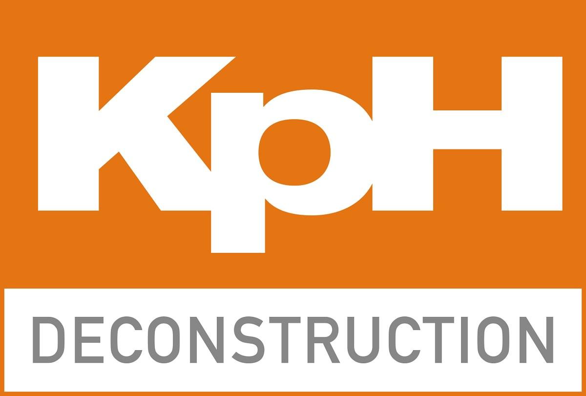 KPH Deconstruction Services ltd
