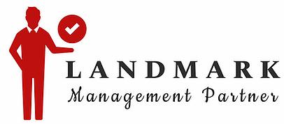 Landmark Management Partner