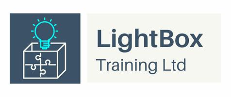 Lightbox Training
