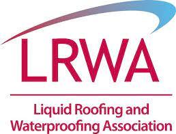 Liquid Roofing & Waterproofing Association - LRWA