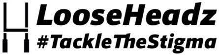 LooseHeadz Foundation