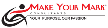 Make Your Mark Consultants
