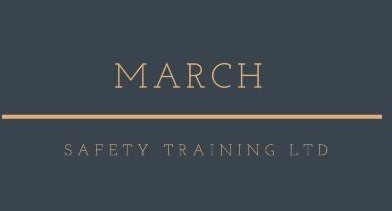 March Safety Training