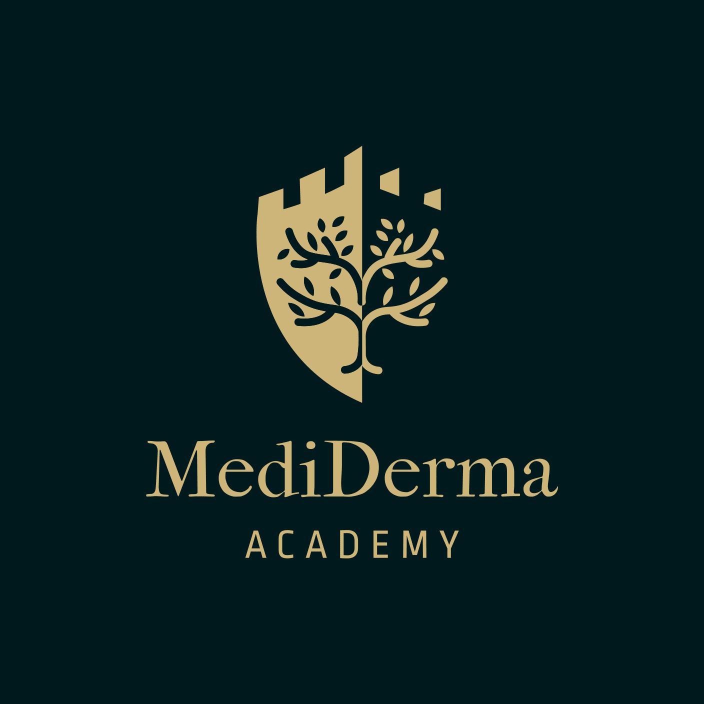 MediDerma Academy