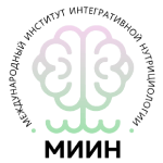 Association of Nutrition and Health Coaching (Miin)