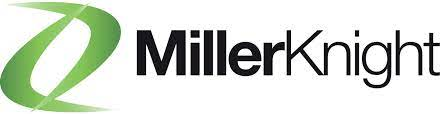 Miller Knight Resource Management