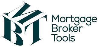 Parobus T/A Mortgage Broker Tools