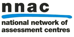 National Network of Assessment Centres - NNAC