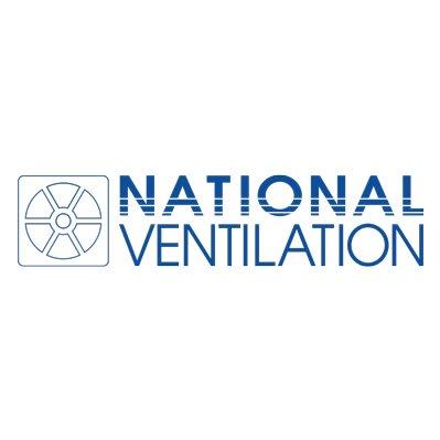 National Ventilation