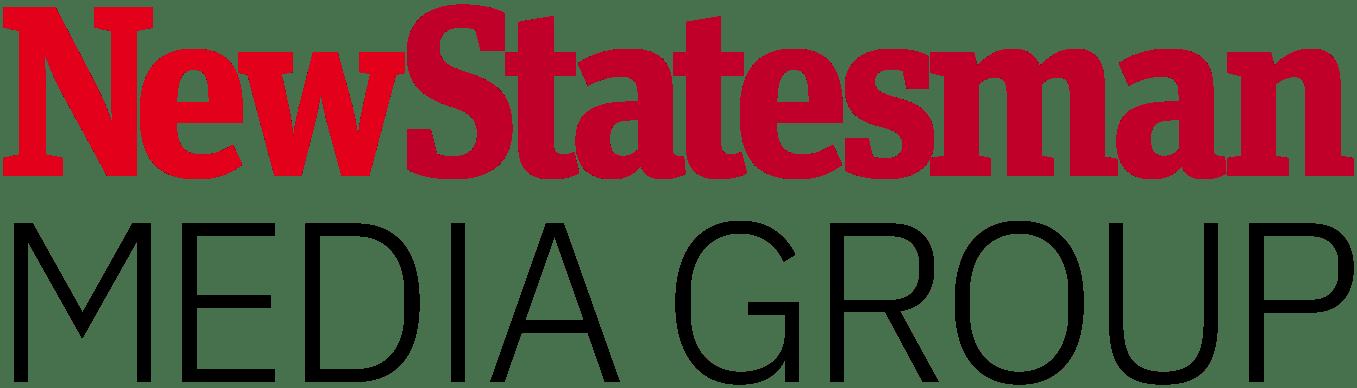 New Statesman Media Group