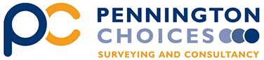 Pennington Choices