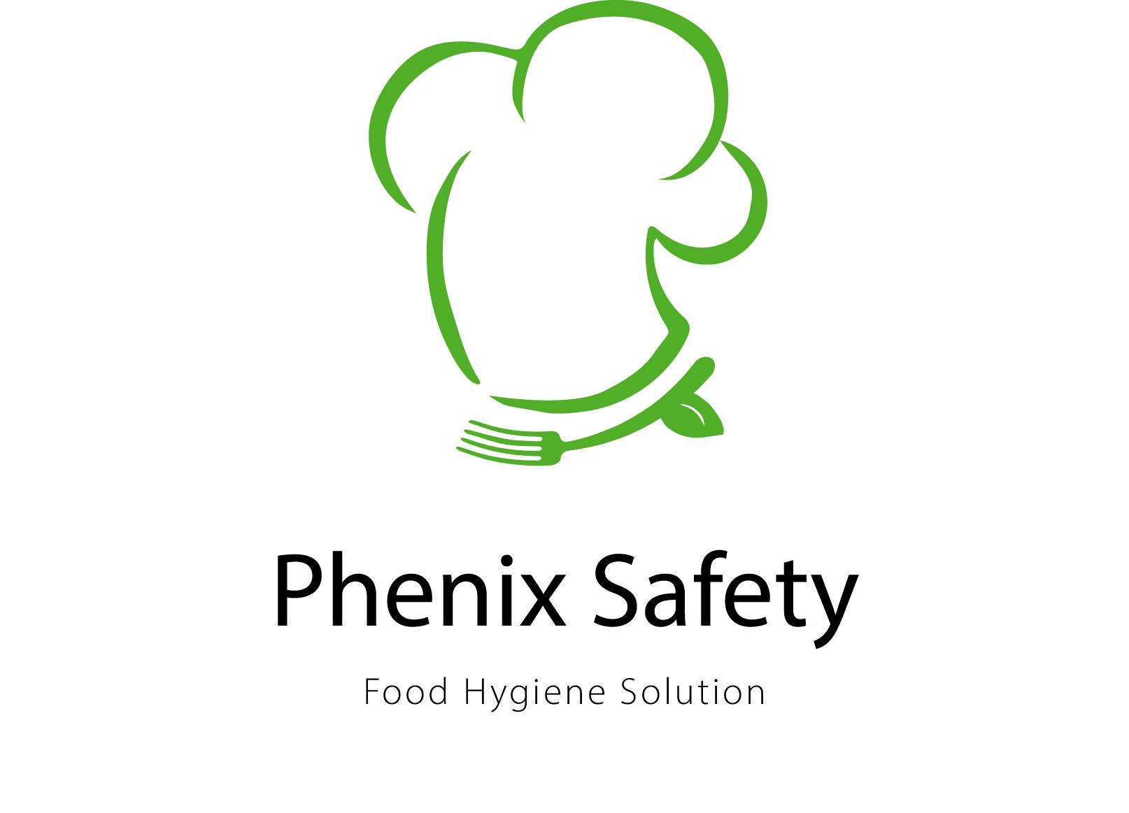 Phenix Safety