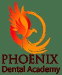 Phoenix Dental Academy