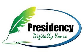 Presidency