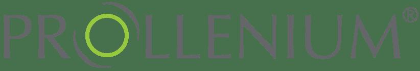 Prollenium UK