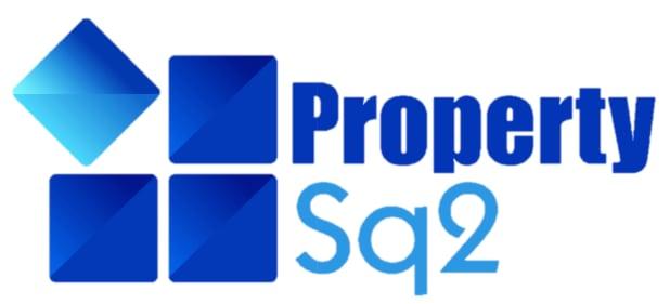 Property SQ2