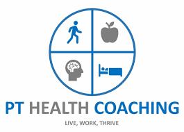 PT Health Coaching