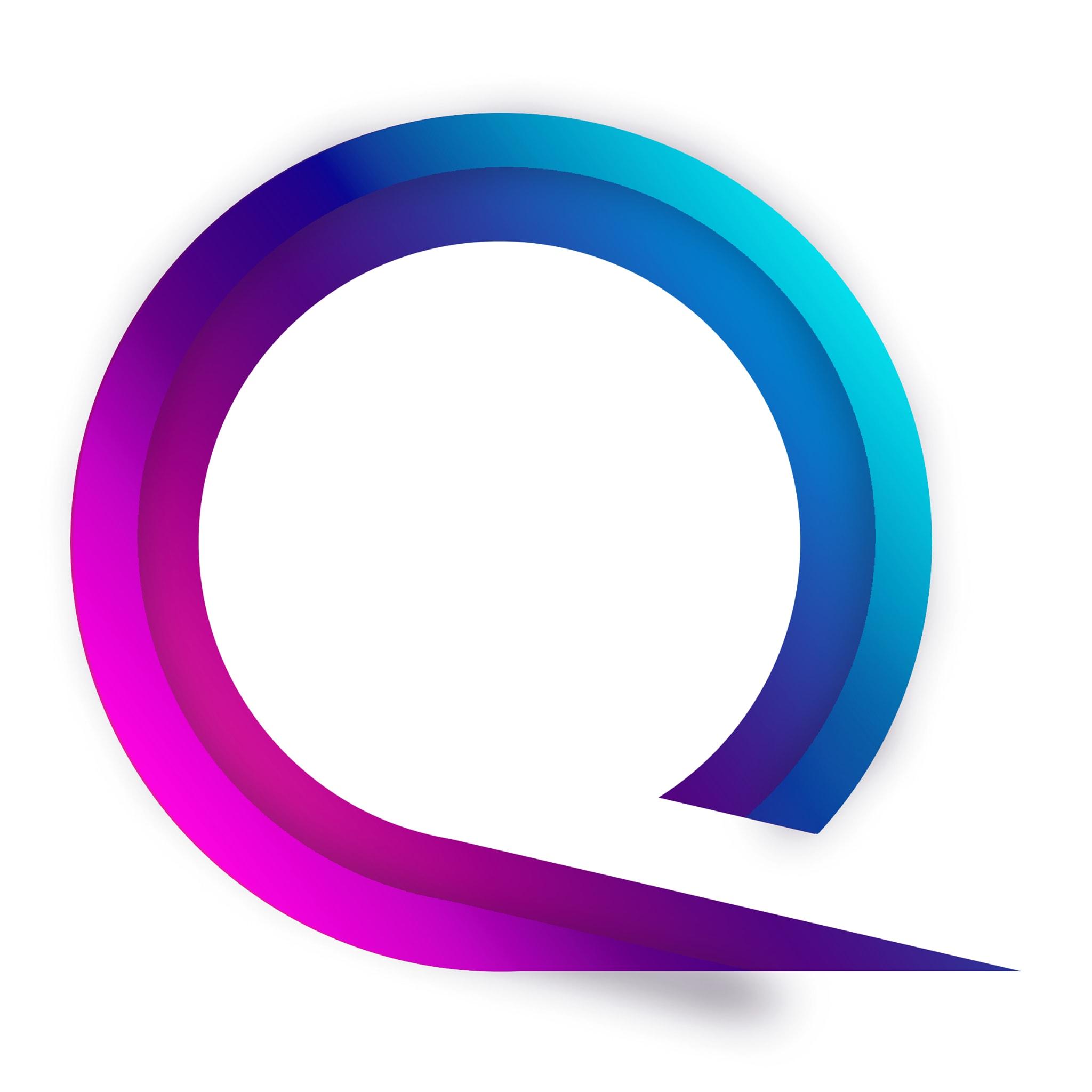 Q Corporation