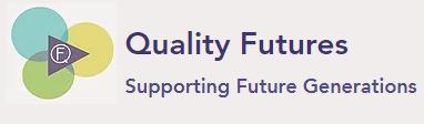 Quality Futures